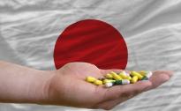 بیمه سلامت در ژاپن