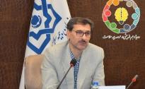 بیشترین ایدهها از رویداد هم اندیشی بیمه سلامت مربوط به استان کرمان بوده است