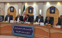 ۹۰ درصد زیرساختهای الکترونیکی در دانشگاههای علوم پزشکی کرمان ایجاد شده است